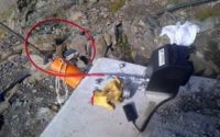 hydraulic cylinder hire