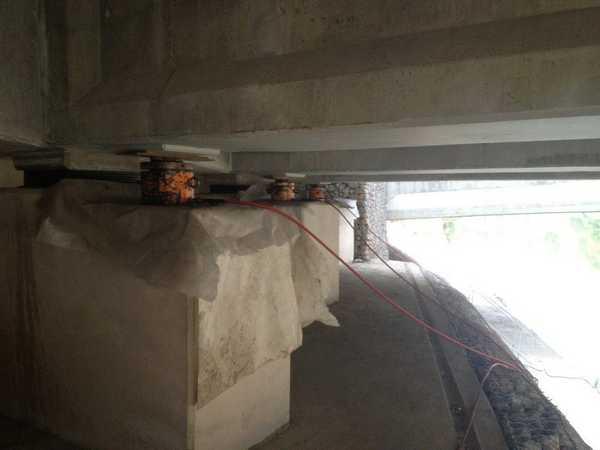 hydraulic electric system hire