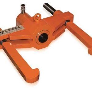 hydraulic puller EPS