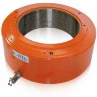 hydraulic nut, chucking manufacturer