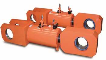 specific cylinder design, cylinder supplier