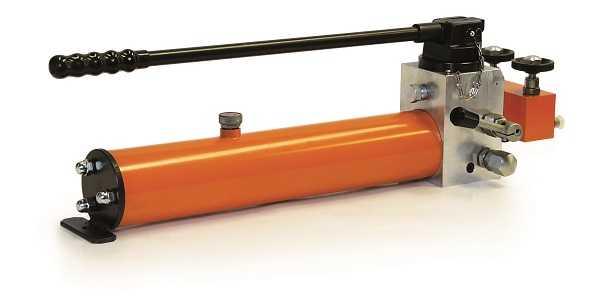 Pompe à main 3000 bar PH1.7 3000