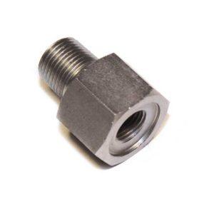 Raccords, adaptateur tuyau, équipement hydraulique