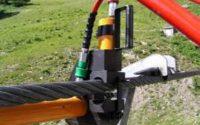 matérie hydraulique sur-mesure, fabricant équipement hydraulique sur mesure