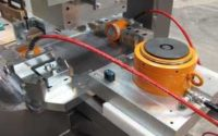 fabrication vérins hydrauliques, matériel hydraulique