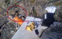 location vérin hydraulique, location matériel hydraulique, outillage à louer