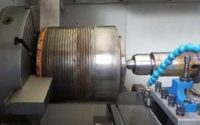réparation vérin hydraulique, maintenance matériel hydraulique