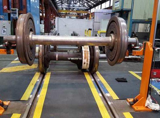 fabrication vérin hydraulique, ensemble de levage