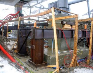 vérins hydrauliques, fabrication matériels hydrauliques
